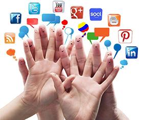 Redes-Sociales-Empresas-Captar-Atencion-Clientes-Seguidores-Fans