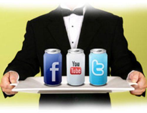Marketing online para restaurantes: 5 técnicas imprescindibles