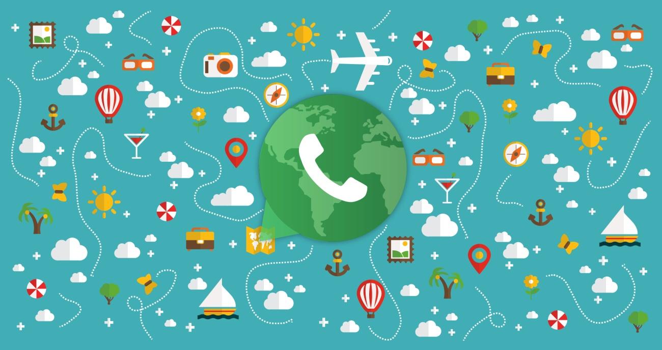 Por qué incluir Whatsapp en tu estrategia de marketing   Funky Marketing