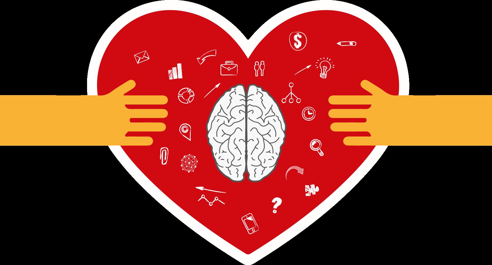 La empatía y el marketing emocional | Blog de Funky Marketing