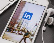 LinkedIn Conversion Tracking: La nueva herramienta para monitorizar tus campañas | Funky Marketing