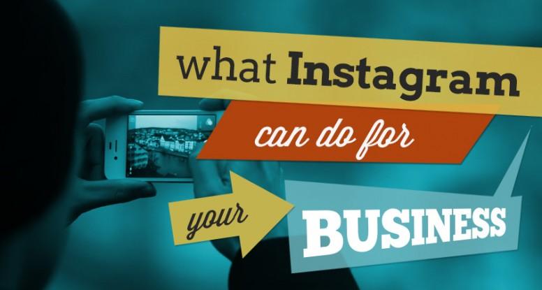 12 Claves para usar Instagram en Empresas