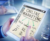 Redes sociales en tu empresa