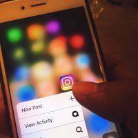 instagram, importancia, negocio, empresa, marca
