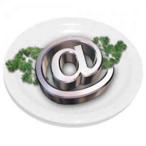 Email marketing en restaurantes