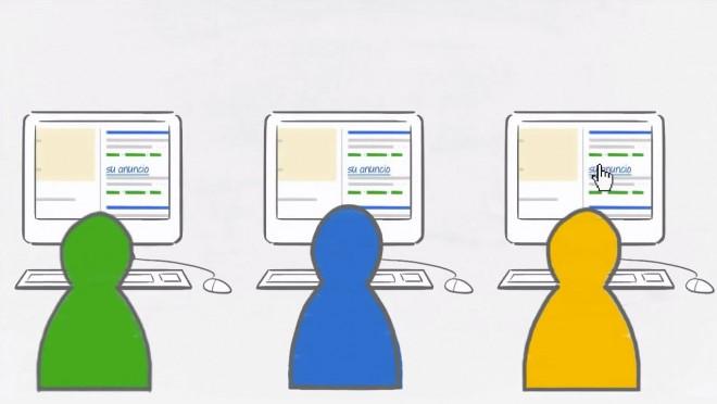 Optimización de la publicidad online