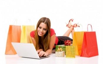 tendecia de compra online navidad