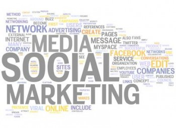 empresa-marketing-online-facebook
