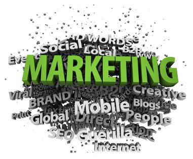 Del Marketing 1.0 al Marketing 3.0 - Funky Marketing