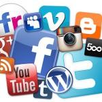 Decálogo de las Redes Sociales - Funky Marketing