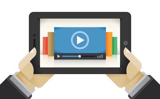 El auge del vídeo marketing - Funky Marketing