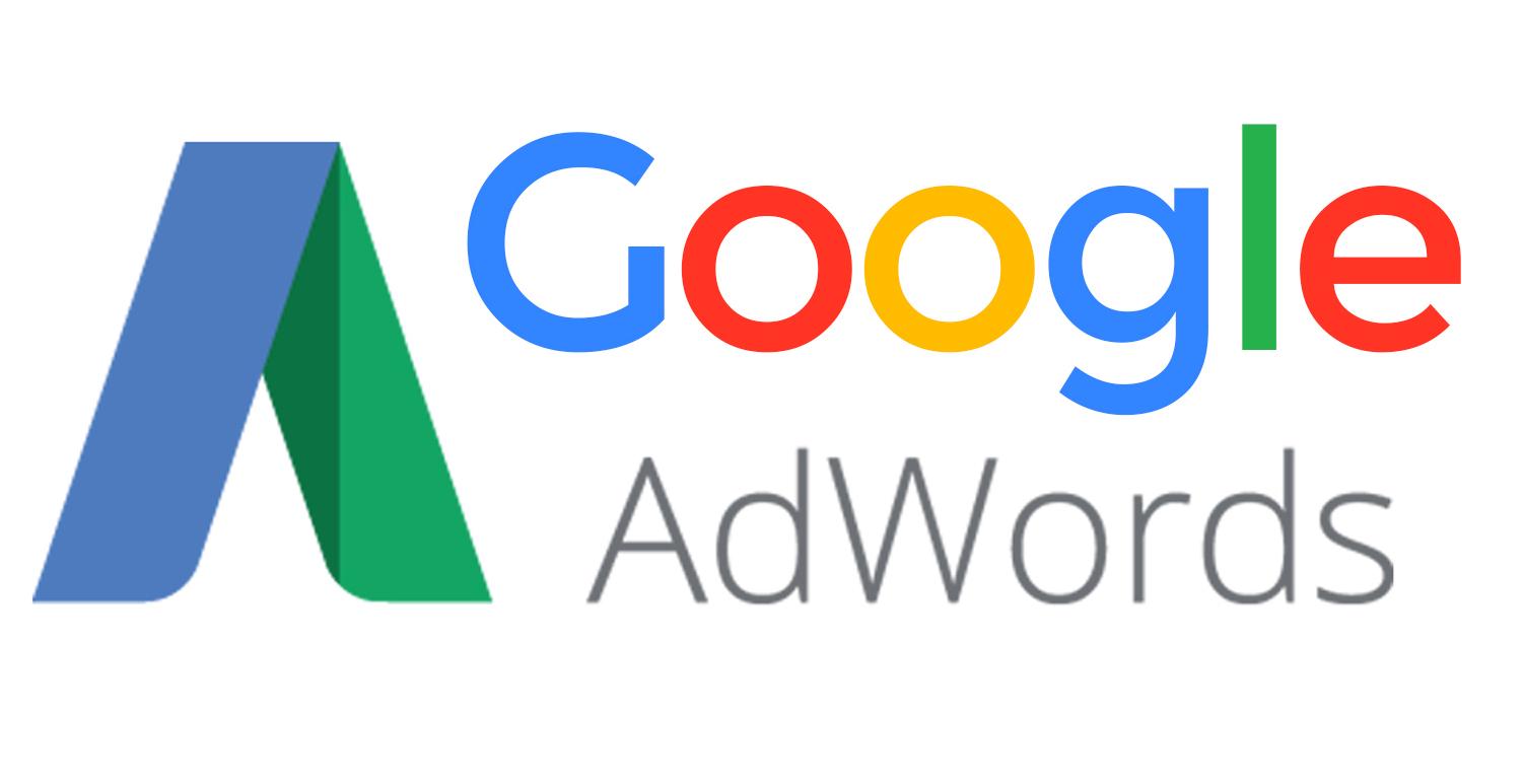 Resultado de imagen de google adwors
