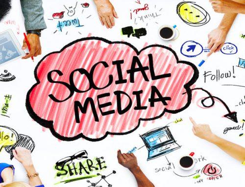 Sprinklr. La importancia de gestionar tu social media