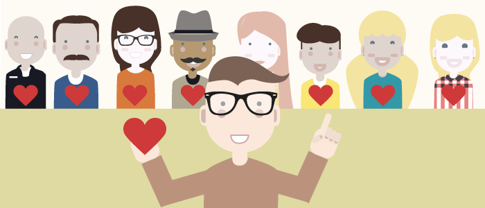 Qué es un influencer y por qué incluirlo en tu estrategia de marketing