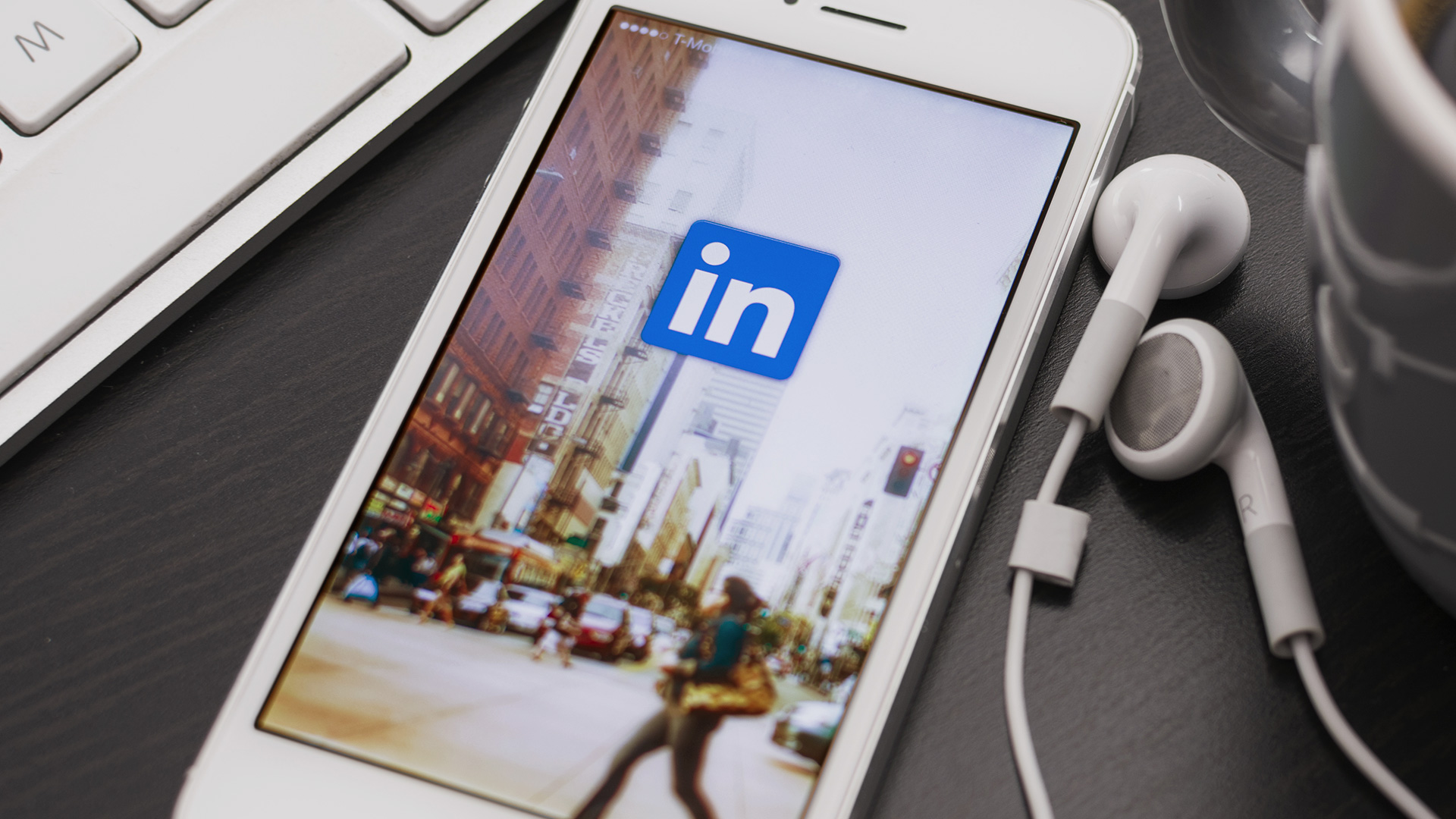 LinkedIn Conversion Tracking: La nueva herramienta para monitorizar tus campañas | Funky Marketing
