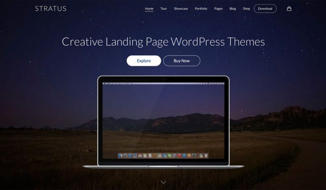 wordpress-themes-1