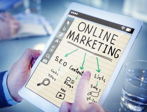La importancia de las Redes Sociales en tu empresa