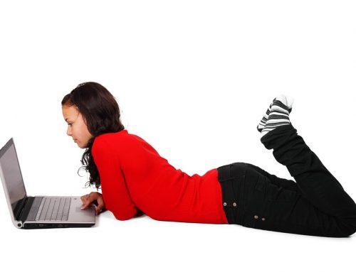 Factores que los usuarios buscan en un comercio online