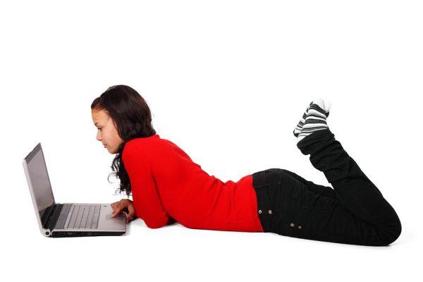 factores, usuarios, negocio, online, ecommerce