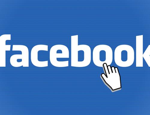 Públicos de Facebook: Audiencias y Publicidad