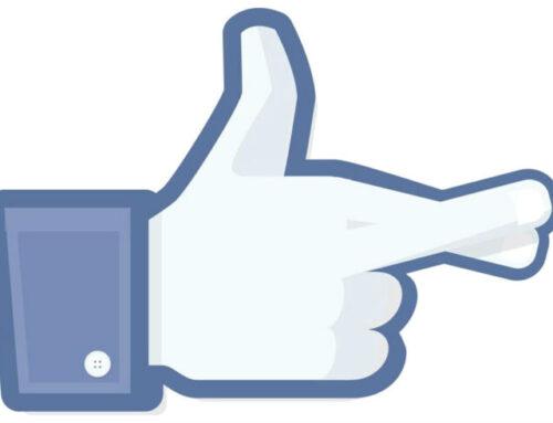 ¿Cómo medir la calidad de mis anuncios en Facebook Ads?
