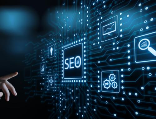 ¿Por qué es importante el Hosting para el SEO de tu web? (post invitado)