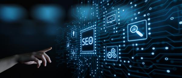 Importancia del hosting para SEO